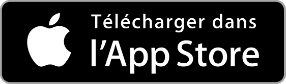 Image result for telecharger dans l'app store