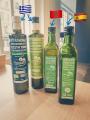 huiles d'olive C'est qui le Patron