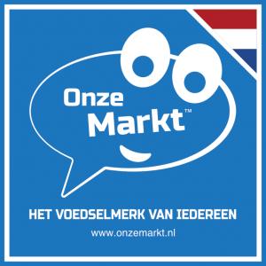 International - Logo C'est qui le patron Pays Bas